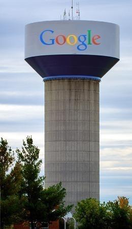 Guia da Caixa De Água
